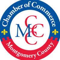 MCCC Morning Mixer