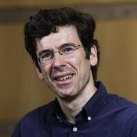 Distinguished Research Seminar in Data Science:  Jon Kleinberg