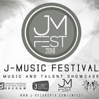 J-Music Festival
