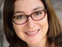 Nicole Maestas, Associate Professor, Harvard Medical School (Human Ecology Bldg HEB T01)