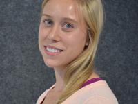 Cassandra Benson, Ph.D. Candidate, Cornell University, (Ives Hall Rm 115)