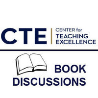Book Group: Teach Students How to Learn (Saundra McGuire)