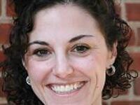 Melissa Kearney, Professor,  University of Maryland, (Mann Library Rm 102)