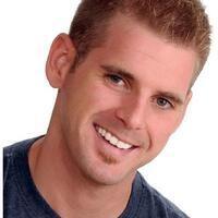 Hypnotist Josh McVicar
