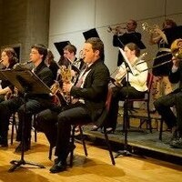 Band and Jazz Ensemble Concert