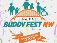 2018 Buddy Fest NW