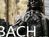 J.S Bach: Cantata Series