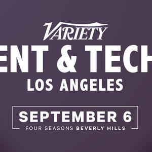 Ent & Tech Los Angeles
