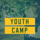 Wildcat Youth Camp @ NMU