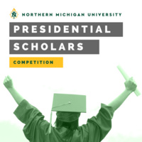Presidential Scholars Competition