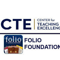 Folio Foundations - Build a Learning Module