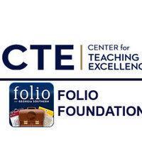 Folio Foundations - Build a Learning Module