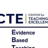 Saundra McGuire: Teach Students How to Learn
