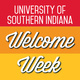 Welcome Week and Campus Housing Check-in