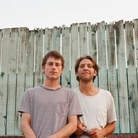CDU Presents: Hovvdy at The Wilbury