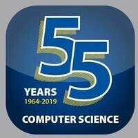 CIS Department 55th Anniversary Celebration- TED Talks
