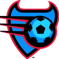 Women's Soccer vs. Loyola -  Wish Field, Lincoln Park