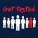 Free HIV Testing Clinic