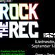 Rock the Rec