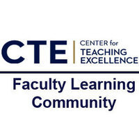 Faculty Learning Community (FLC) Scholarship of Teaching & Learning (SoTL)
