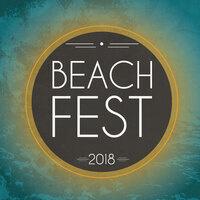 Beach Fest 2018