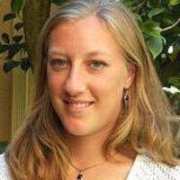 Ph.D. Thesis Defense - Emily Lemagie