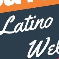 Latino/x Student Welcome
