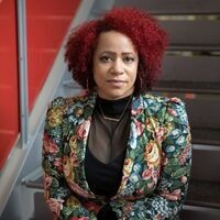 Understanding Modern Day Segregation with Nikole Hannah-Jones
