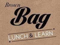 URSA BROWN BAG Lunch & Learn: Sponsor-funded Hires