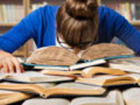 CSAS Workshop: Study Skills