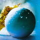 Show One Productions and Civic Theatres Toronto present Slava's Snowshow, December 7-16, 2018