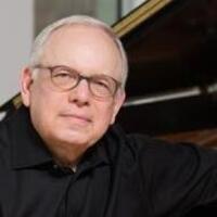 Faculty Recital: Peter Takács, piano