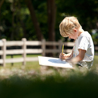 Registration Deadline| End-of-Summer Young Artist Camps and Classes