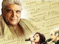 Main Koi Aisa Geet Gaaoon - A Show By Javed Akhtar