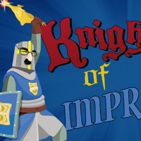 Knights of Improv & Comedy