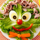 Free Patio Class: Make Ahead Salads at the Davis Co-Op