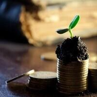 Manage Your Cash Flow Workshop