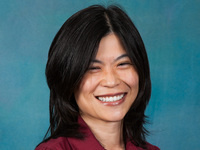 CBE Department Seminar - Suzie Pun, University of Washington
