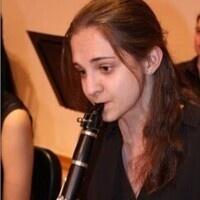 Student Showcase Recital