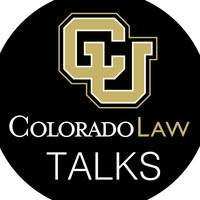 Colorado Law Talks: Reviving America's Human Rights Movement