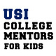 College Mentors for Kids Call-out Rally