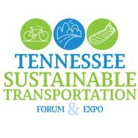 Sustainable Transportation Forum & Expo
