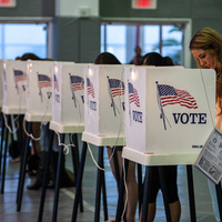 Faith at the Polls: Religious Voters and Midterm Elections