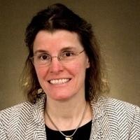CCST Seminar - Friederike Jentoft