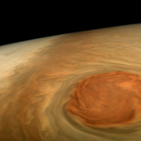 Juno: An Update on the Mission to Jupiter