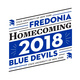 Homecoming Weekend 2018