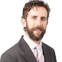 Tax Policy Colloquium: Samuel Brunson