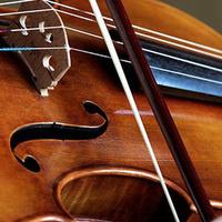 Viola Celebration Faculty Recital