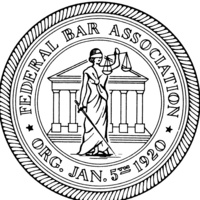 FBA Federal Career Panel