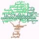 Geriatric Oncology Symposium